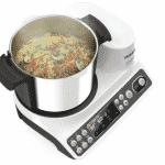 Robot de Cocina Kenwood KCook Multi precio y opiniones