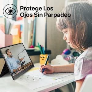 Monitor Portátil con promociones en amazon
