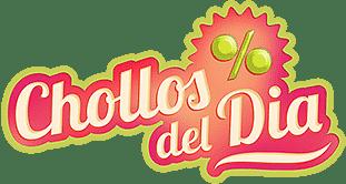 ChollosDelDia